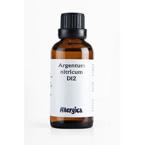 Argentum_nitricum_D12