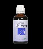 Arnica Liniment, 50 ml