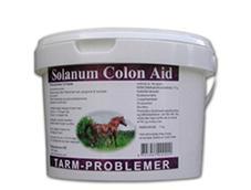 Colon Aid, 1 kg