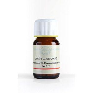 Cor_Prunus_comp