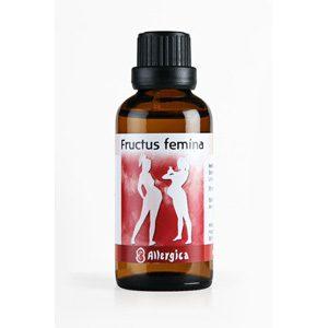 Fructus_femina