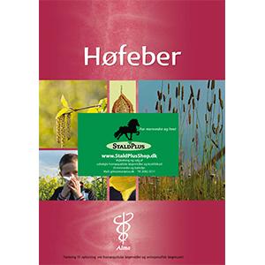 Høfeber_AlmaFolder_StaldPlus