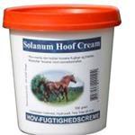 Hoof Moisturing Cream - fugt til hovene, 500 g
