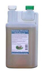 Microlat Disinfectant, 1 Liter koncentreret