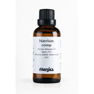 Natrium_comp