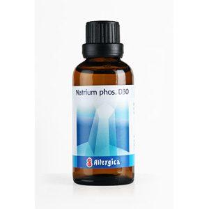 Natrium_phos_D30