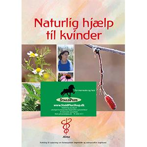 NaturliKvinder_AlmaFolder_StaldPlus