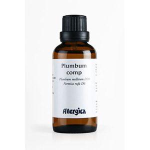 Plumbum_comp