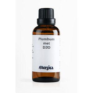 Plumbum_met_D30