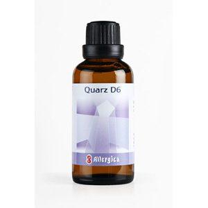 Quarz_D6