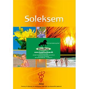 Soleksem_AlmaFolder_StaldPlus