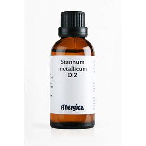 Stannum_metallicum_D12