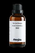 Strychnos_nux_vomica_D12