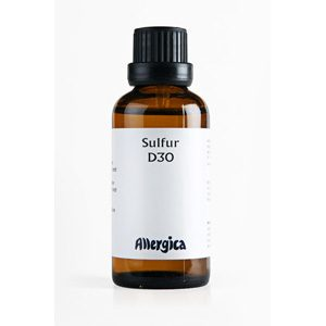 Sulfur_D30